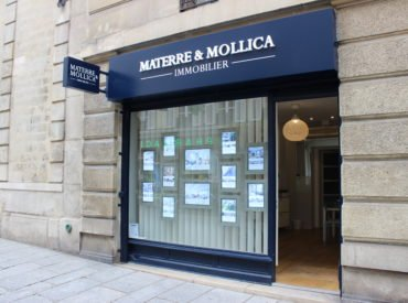 Materre & Mollica