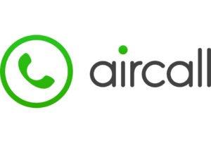 Aircall-LOGOxEnseigne-Gambetta-Paris