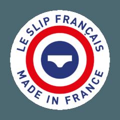 Logo-Le-Slip-FrancaisxEnseigne-Gambetta-Paris