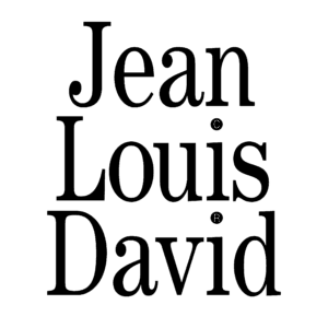 jean-louis-david-logoxEnseigne-Gambetta-Paris