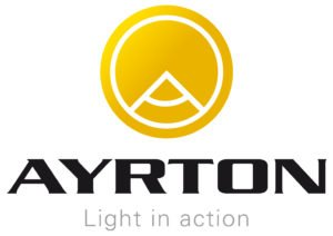 logo-ayrtonxEnseigne-Gambetta-Paris