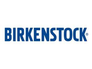 logo-birkenstockxEnseigne-Gambetta-Paris