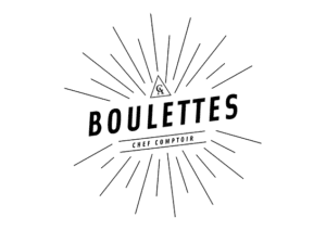 logo-boulettexEnseigne-Gambetta-Paris
