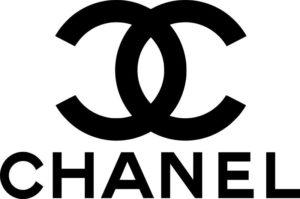 logo-chanelxEnseigne-Gambetta-Paris