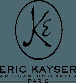 logo-eric-kayserxEnseigne-Gambetta-Paris