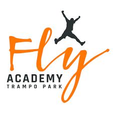 logo-fly-academyxEnseigne-Gambetta-Paris