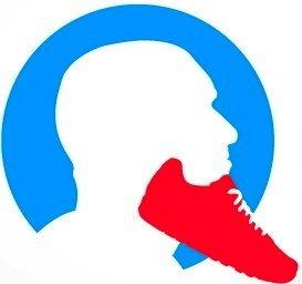 logo-larry-deadstockxEnseigne-Gambetta-Paris