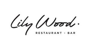 logo-lily-woodxEnseigne-Gambetta-Paris
