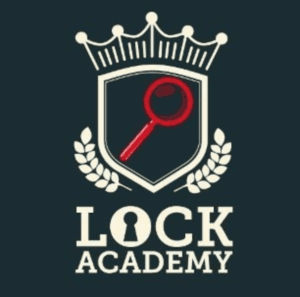 logo-lock-academyxEnseigne-Gambetta-Paris