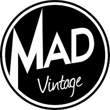 logo-mad-vintagexEnseigne-Gambetta-Paris