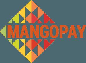logo-mangopayxEnseigne-Gambetta-Paris