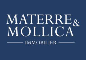 logo-materre-et-mollicaxEnseigne-Gambetta-Paris