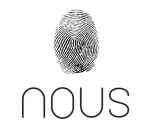 logo-nousxEnseigne-Gambetta-Paris