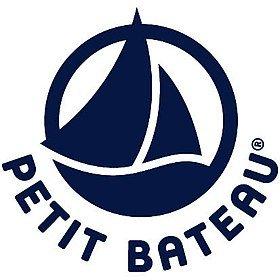 logo-petit-bateauxEnseigne-Gambetta-Paris