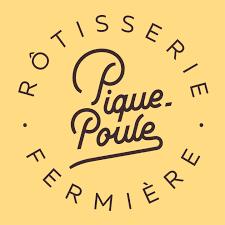 logo-pique-poulexEnseigne-Gambetta-Paris