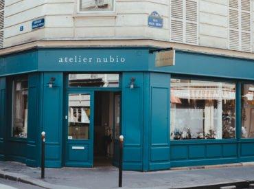 Atelier Nubio