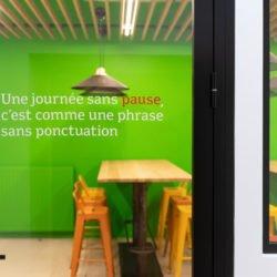 adagp_Enseigne Gambetta Paris-14