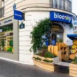 biocoop alesia