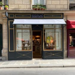 Store-Nicolai